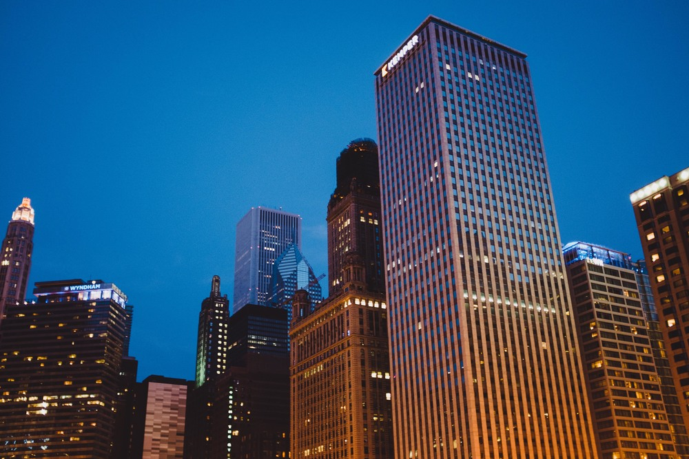 mallory-brooks-travel-photography-chicago-17