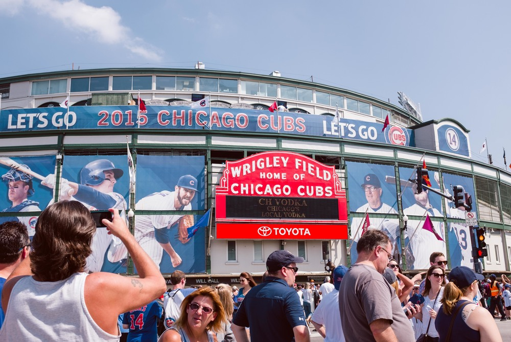 chicago-cubs-wrigley-field_0188.jpg