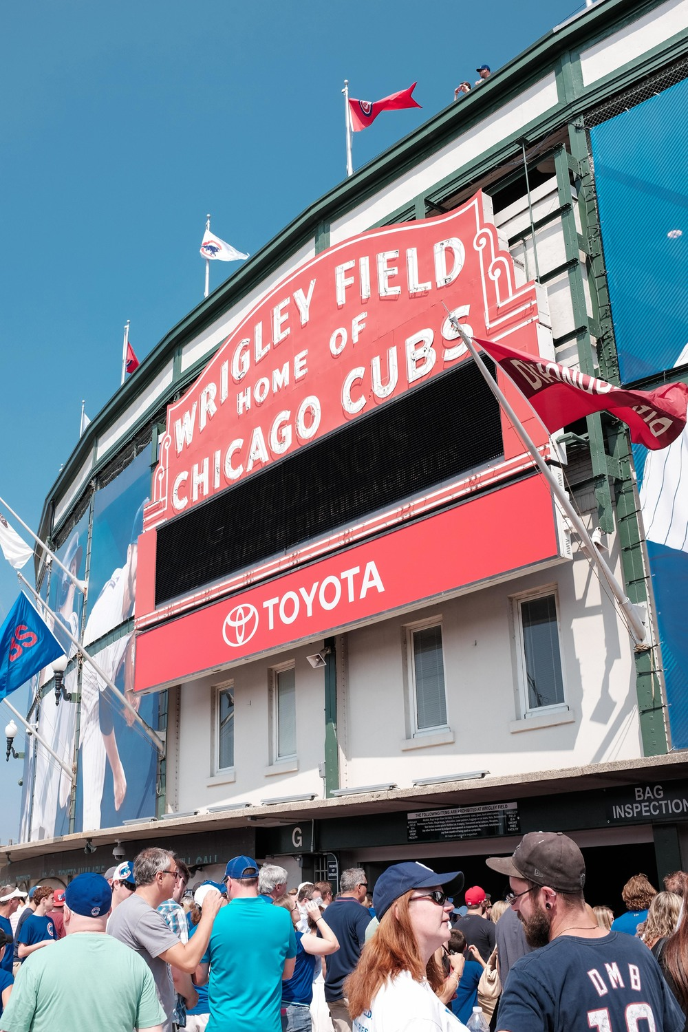 chicago-cubs-wrigley-field_0209.jpg