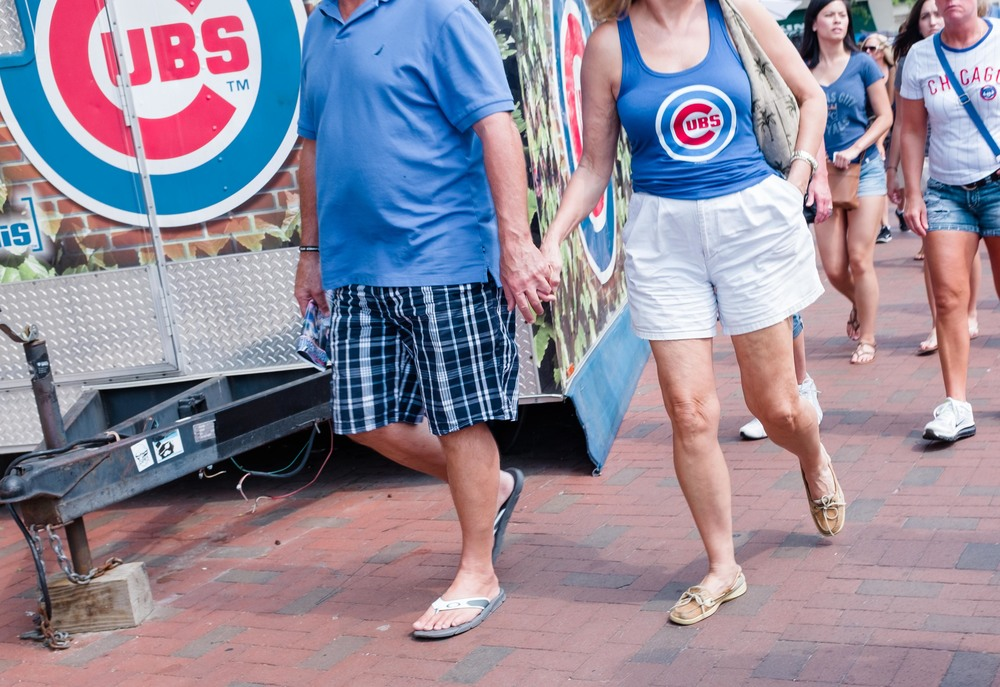 chicago-cubs-wrigley-field_0220.jpg