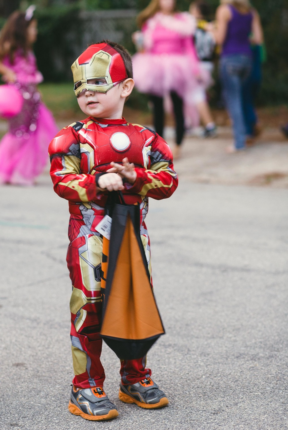 tallahassee-photography-halloween-8719.jpg