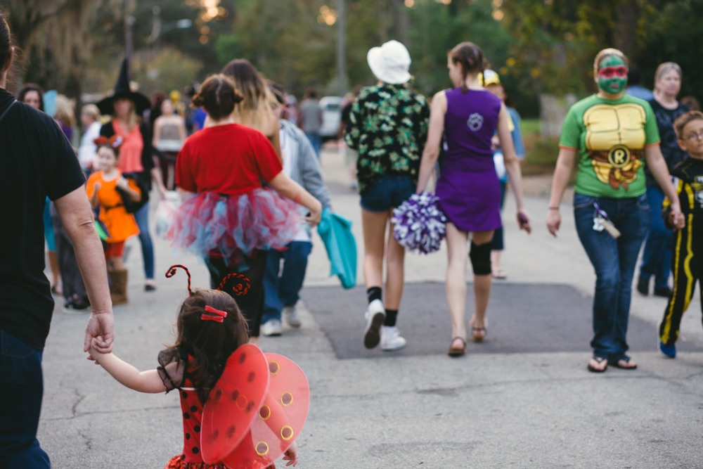 tallahassee-photography-halloween-8706.jpg