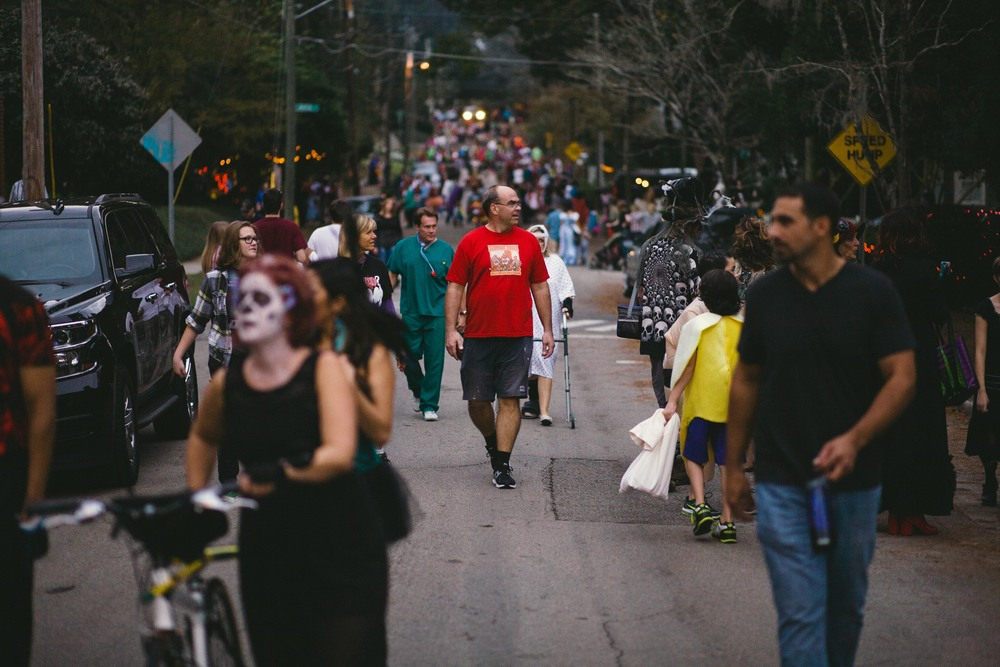 tallahassee-photography-halloween-8804.jpg