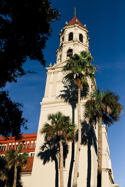 st-augustine-visit-florida-28.jpg