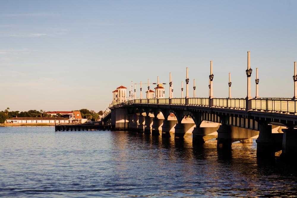 st-augustine-visit-florida-8.jpg