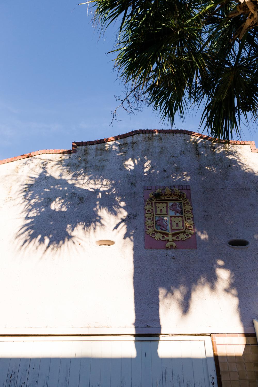 st-augustine-visit-florida-27.jpg
