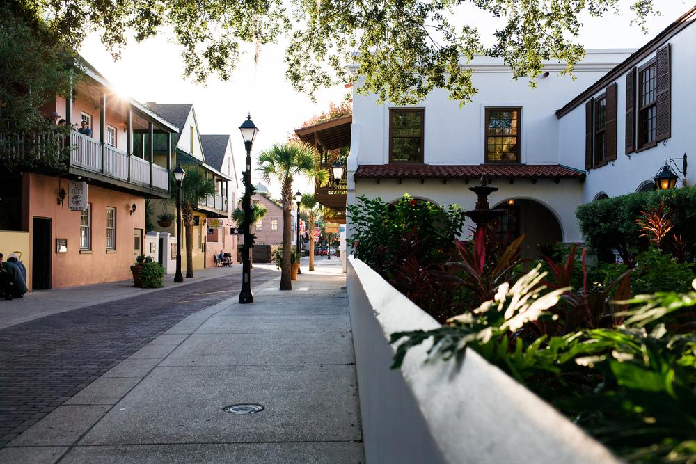 st-augustine-visit-florida-25.jpg