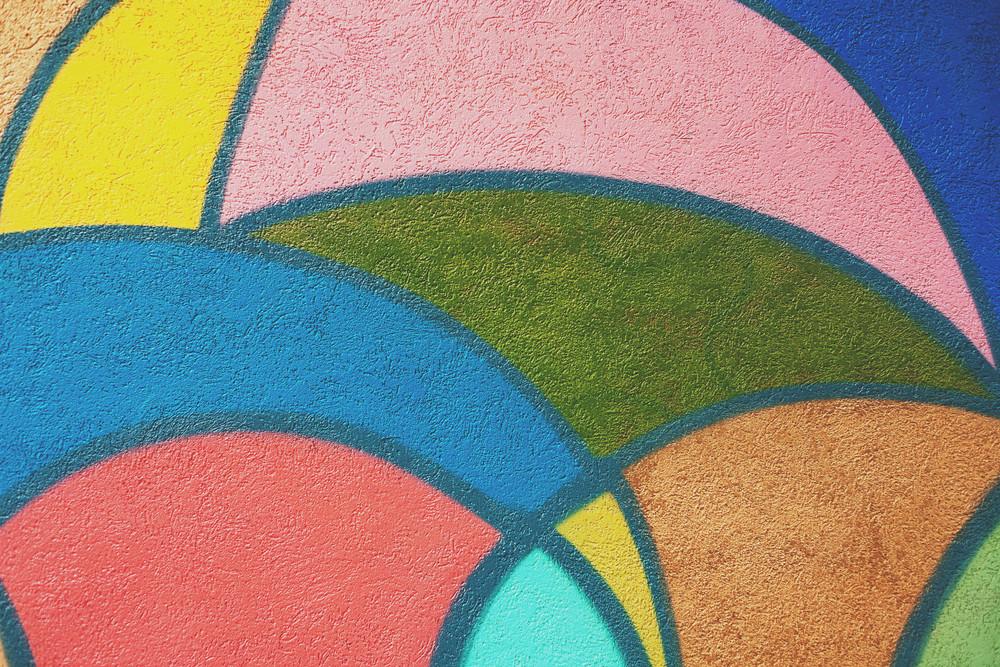 circles_mural-2.jpg