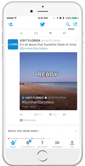 twitter-moment-visit-florida2.png