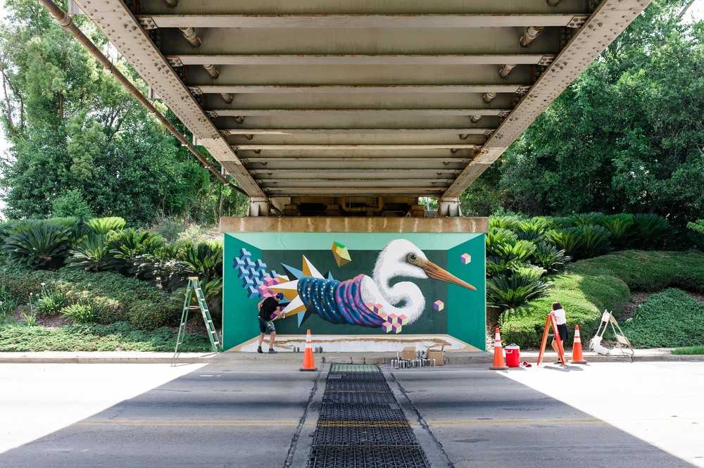 tallahassee-somo-murals-8404.jpg