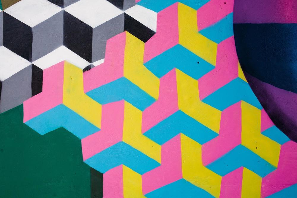 tallahassee-somo-murals-8399.jpg