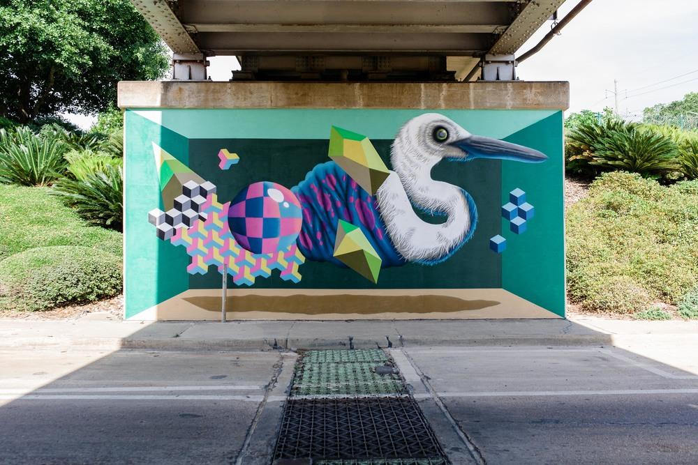 tallahassee-somo-murals-8408.jpg