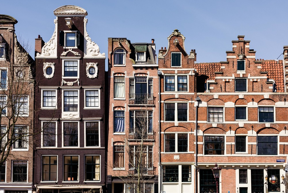 Amsterdam-Netherlands-Dutch-Houses.jpg