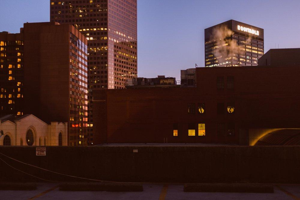 atlanta-downtown-8981.jpg