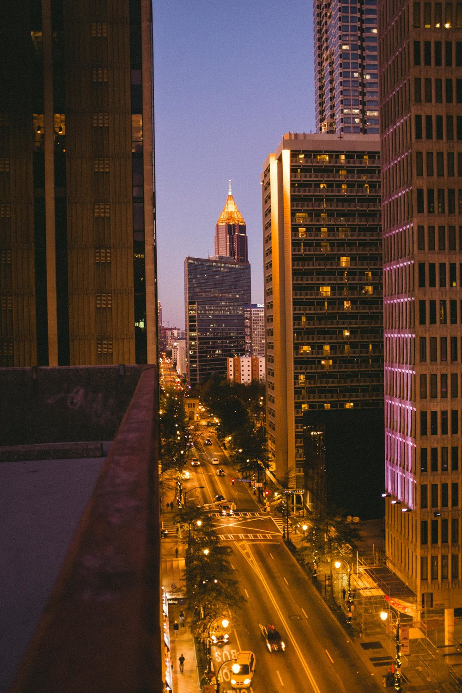atlanta-downtown-8973.jpg