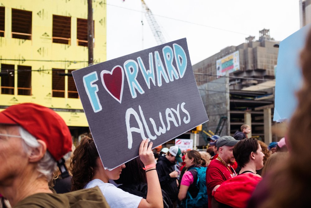 atlanta-georgia-womens-march-9645.jpg