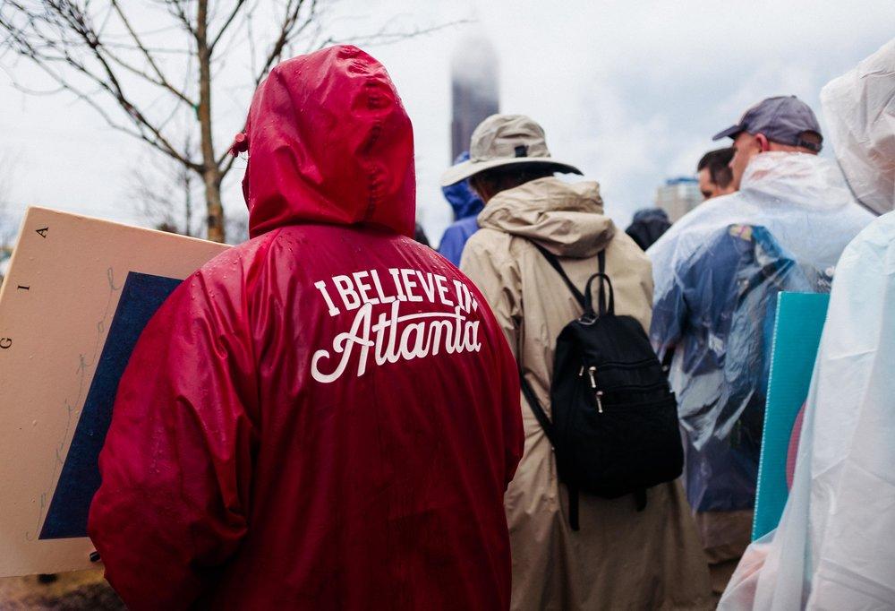 atlanta-georgia-womens-march-9589.jpg