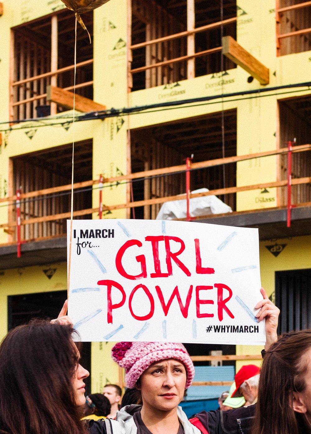 atlanta-georgia-womens-march-9637.jpg