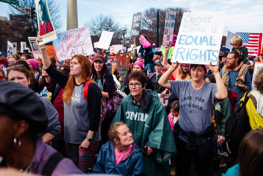 atlanta-womens-march-january-2017_16