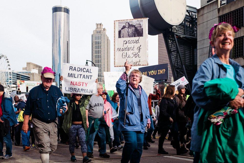 atlanta-georgia-womens-march-9811.jpg