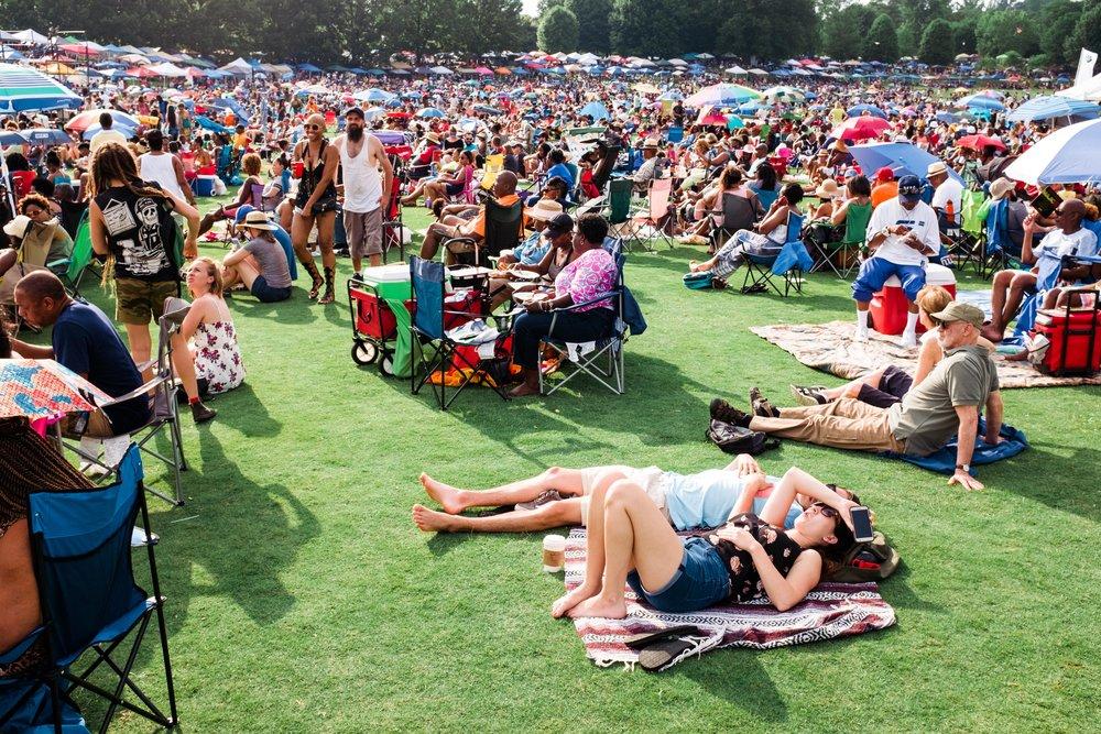 atlanta-jazz-festival-crowds