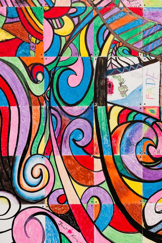 atlanta-jazz-festival-selfie-wall-close-up