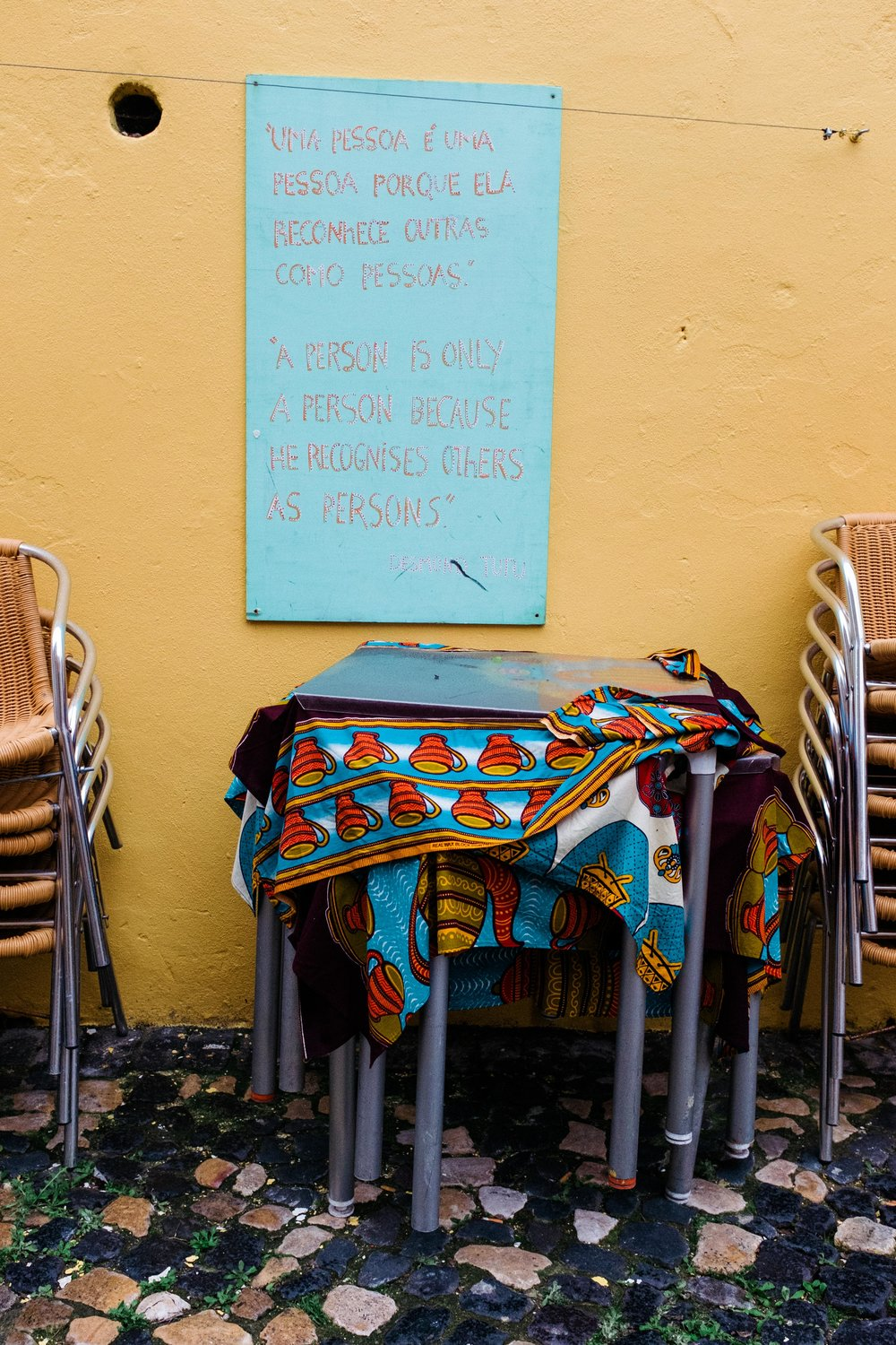 lisbon-portugal-cafe-tables