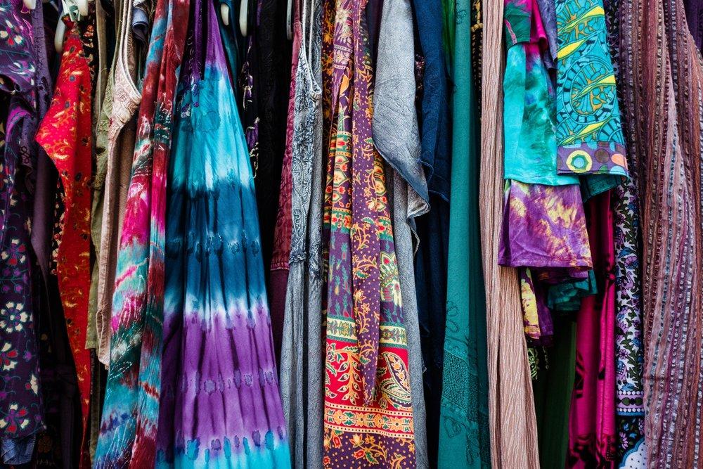 atlanta-georgia-little-five-points-clothing-outside-store