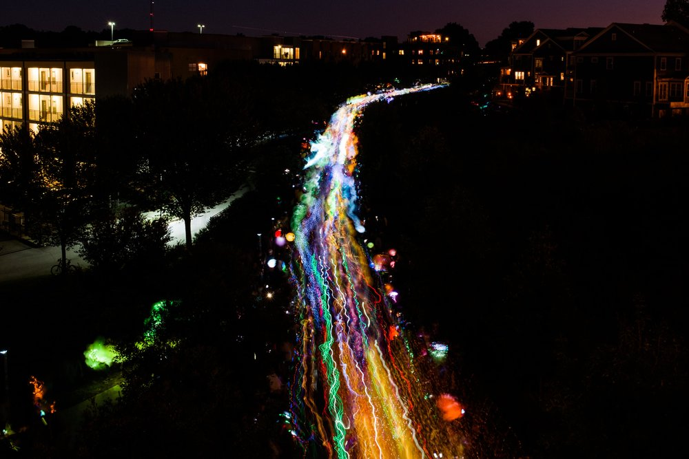 atlanta-georgia-atlanta-beltine-lantern-parade-view-from-bridge