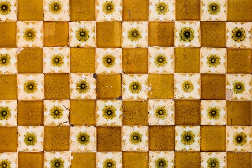 amsterdam-netherlands-tiles
