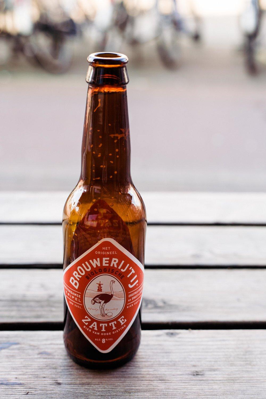 amsterdam-netherlands-beer