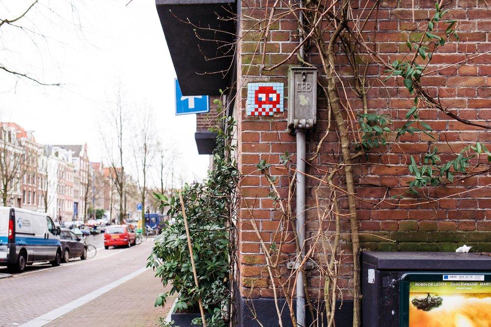 amsterdam-netherlands-street-art