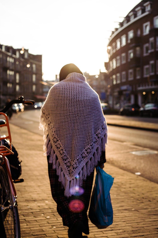 amsterdam-netherlands-de-baarsjes