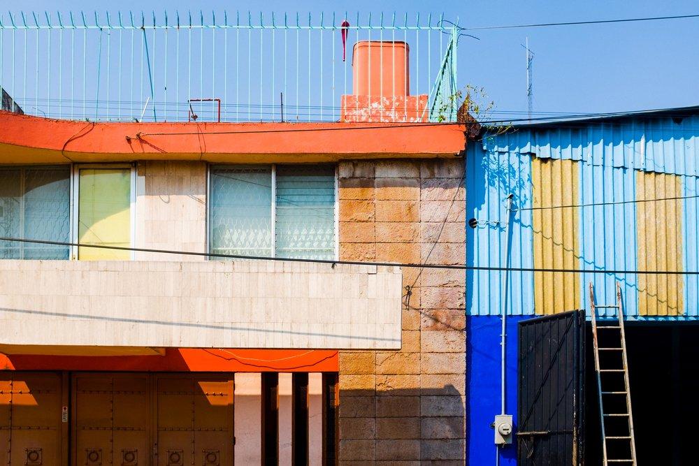 mexico-city-cdmx-colorful-architecture