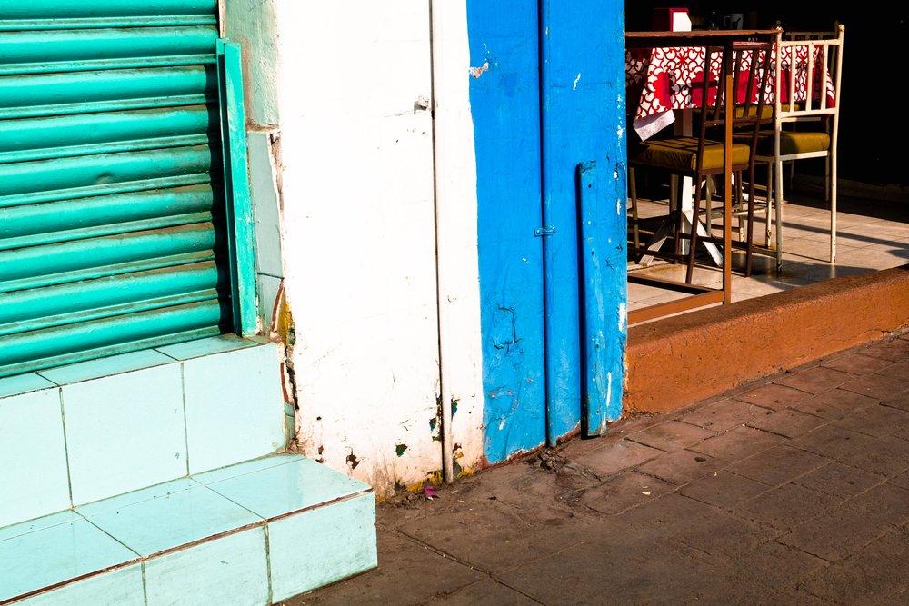 mexico-city-cdmx-street-photography