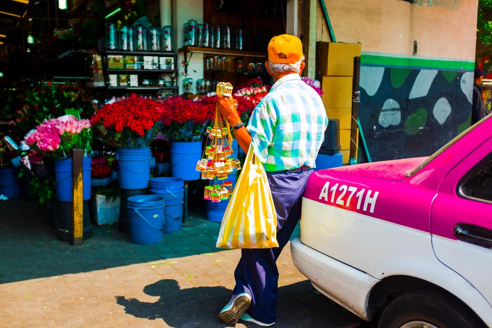 mexico-city-cdmx-street-photography-mercado-de-jamaica