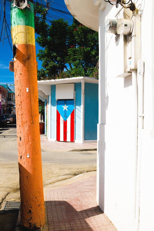 puerto-rico-rincon-7374.jpg