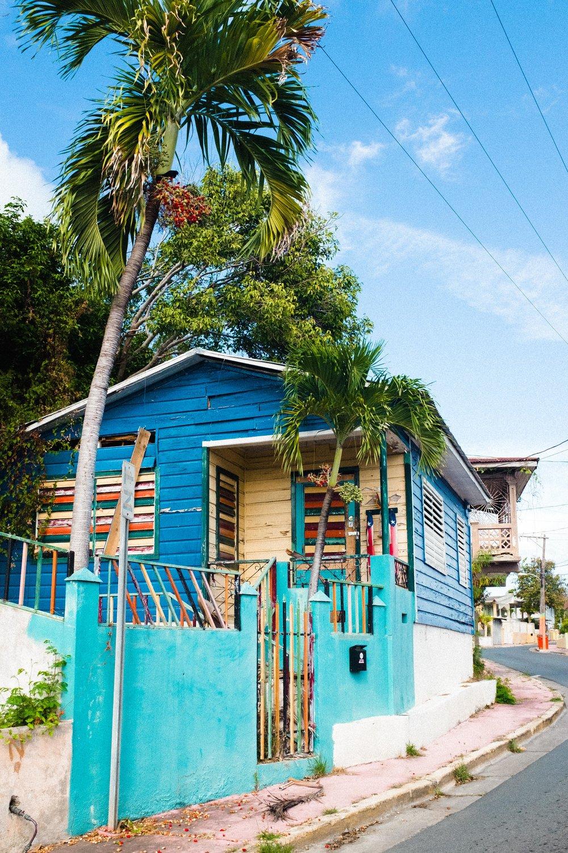 puerto-rico-rincon-7417.jpg