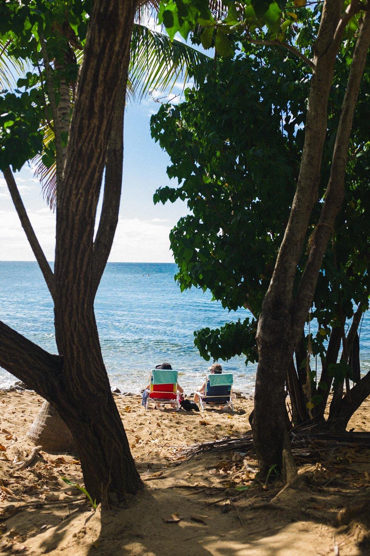 puerto-rico-rincon-7350.jpg