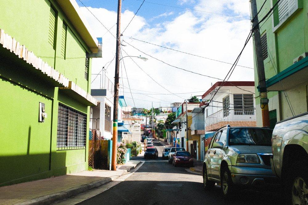 puerto-rico-rincon-7385.jpg