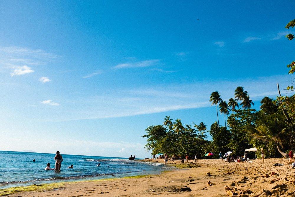 puerto-rico-rincon-7438.jpg