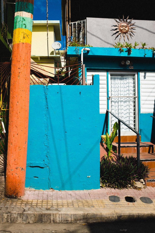 puerto-rico-rincon-7358.jpg