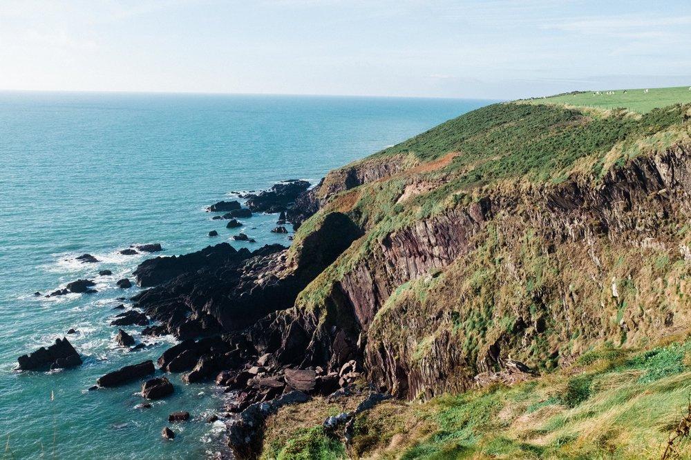 ballycotton-ireland-cliff-walk-5868.jpg