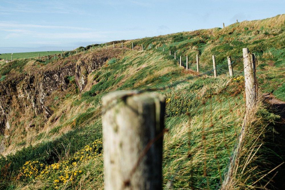 ballycotton-ireland-cliff-walk-5872.jpg