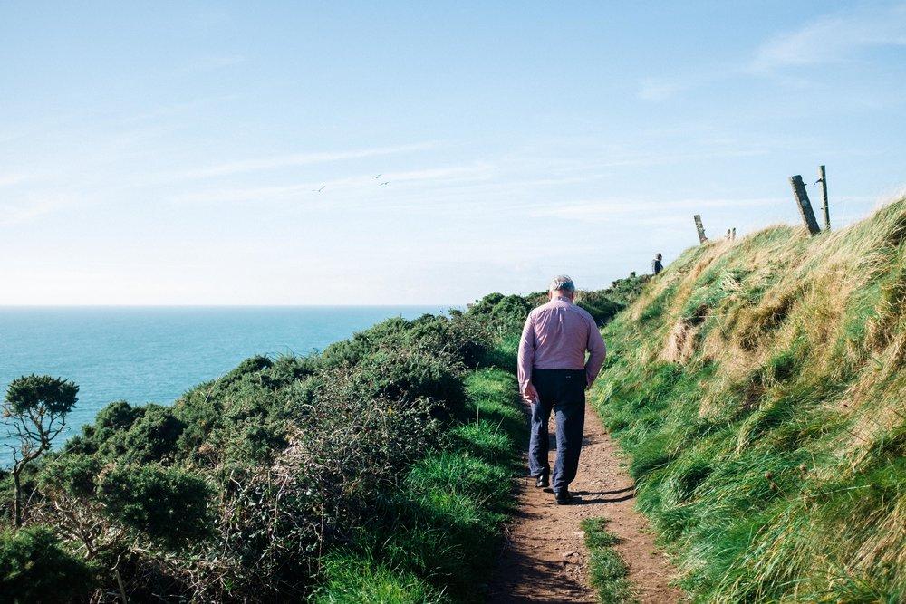 ballycotton-ireland-cliff-walk-5885.jpg
