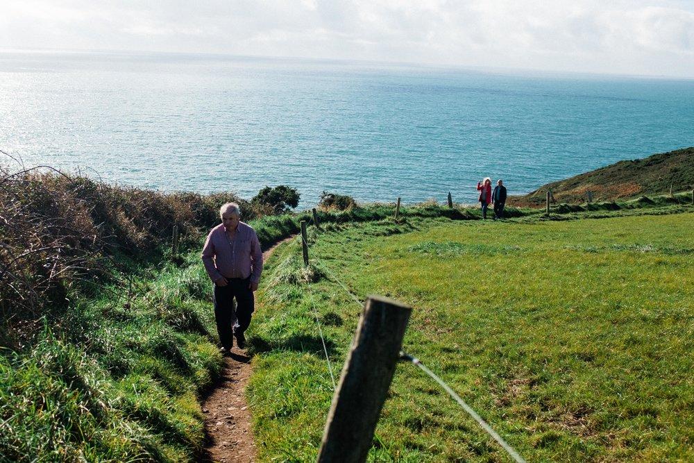 ballycotton-ireland-cliff-walk-5948.jpg