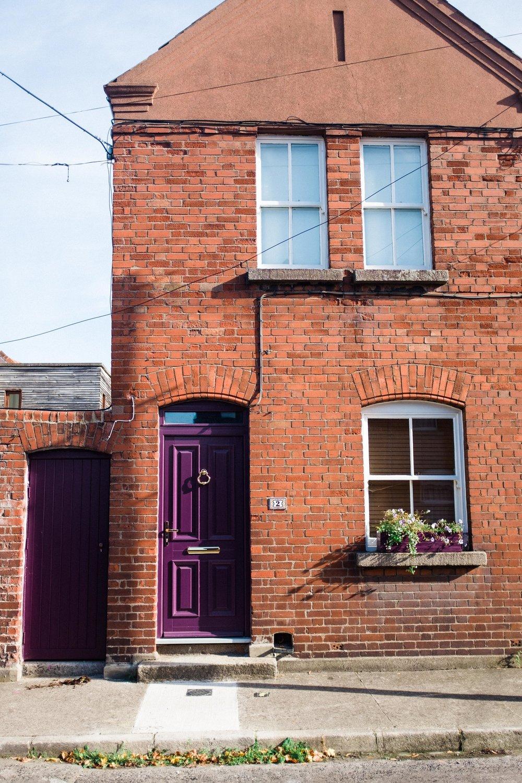 dublin-ireland-6147.jpg