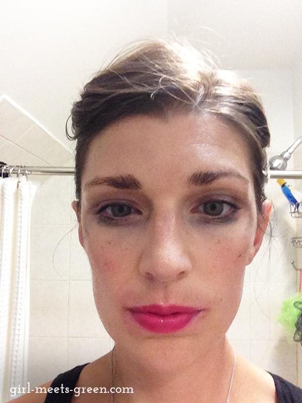 MRM-Face_doublewash-3.jpg