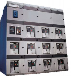 Eaton Magnum DS Switchgear.JPG