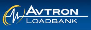 avtron+logo+2.jpg